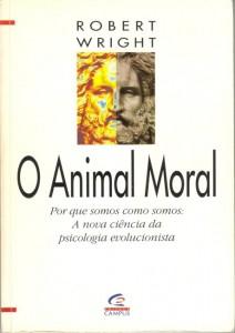 o_animal_moral