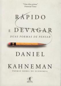 rapido_devagar