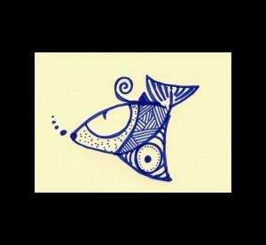 peixiculo