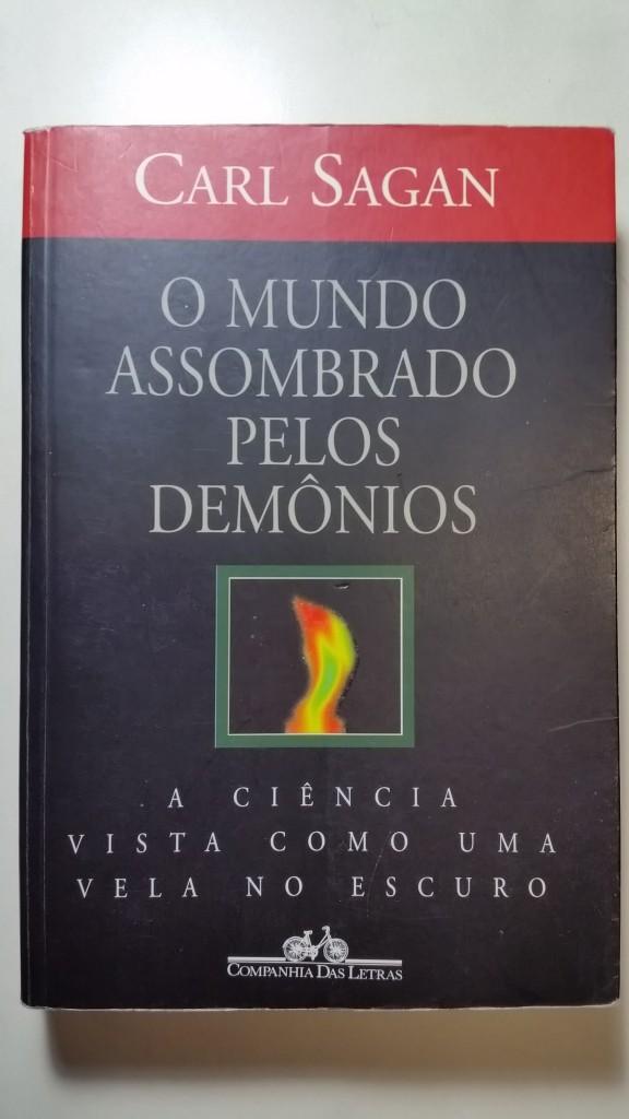 o_mundo_assombrado_pelos_demonios